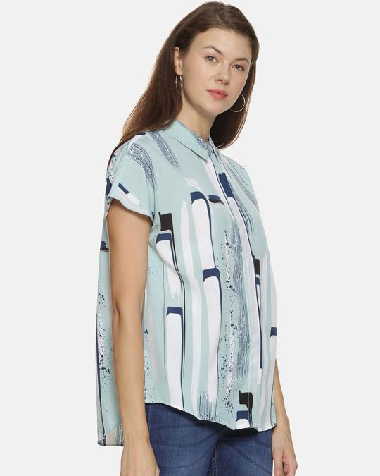 Shop Women Stylish Shirt-Back