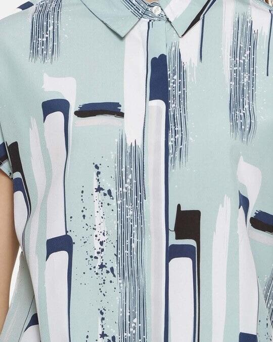 Shop Women Stylish Shirt
