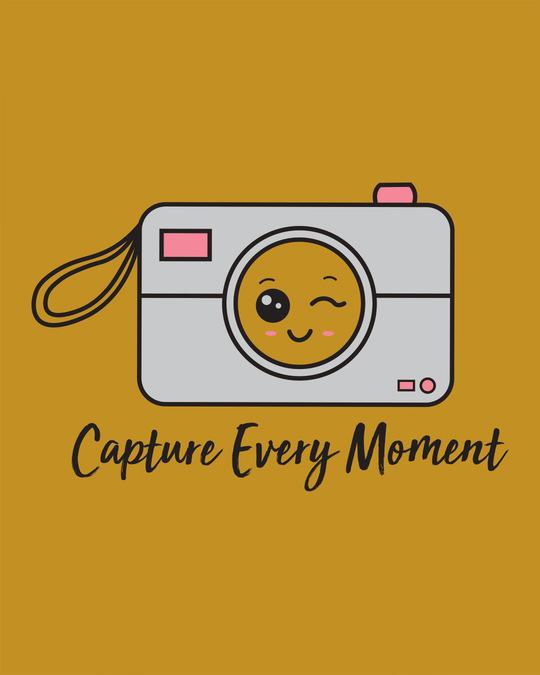 Shop Capture Moment Fleece Sweater-Full