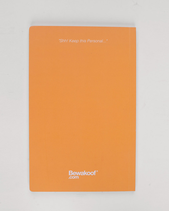 Shop Car Explorer Notebook