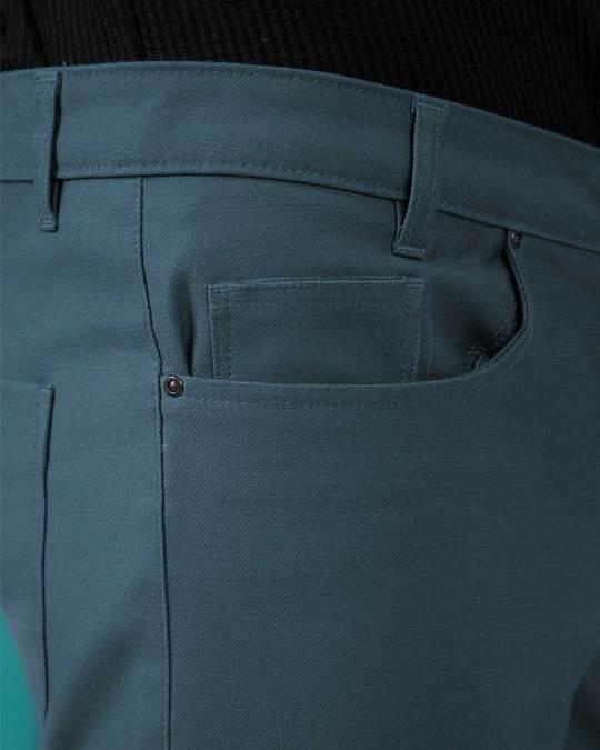Shop Carolina Blue Pants