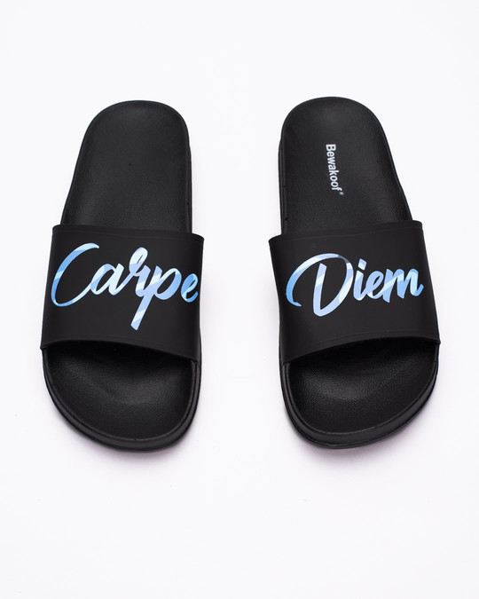 Shop Carpe Diem 2.0 Sliders-Back