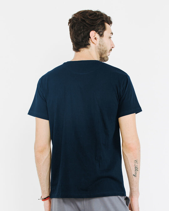 Shop Case Kheyeche Half Sleeve T-Shirt