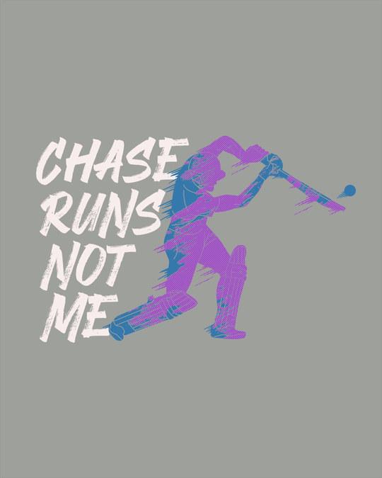 Shop Chase Runs Vest