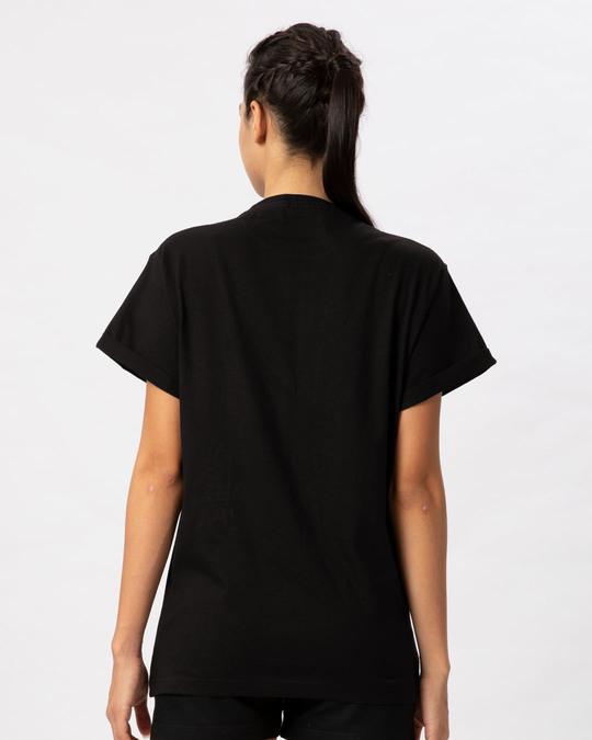 Shop Cheating Karke Boyfriend T-Shirt