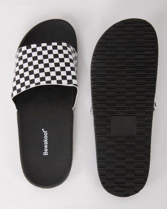 Shop Checkerboard Sliders-Design