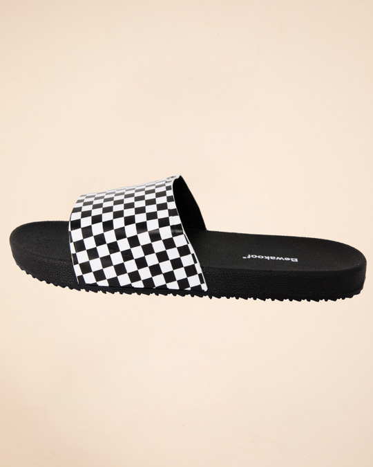 Shop Checkerboard Sliders-Full