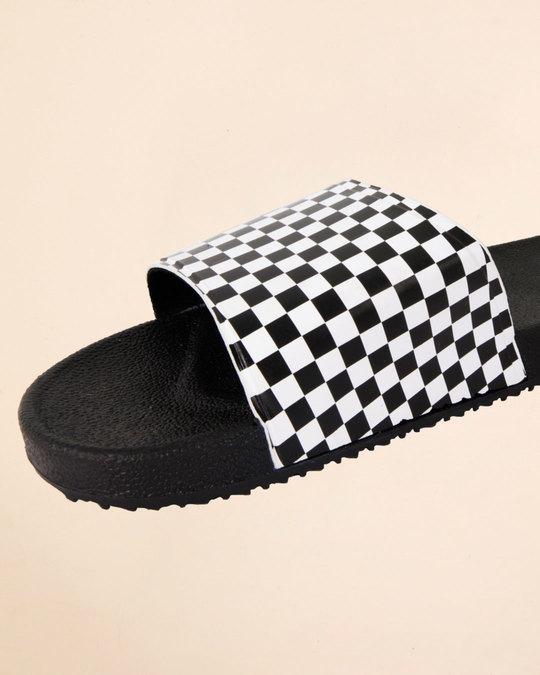 Shop Checkerboard Sliders