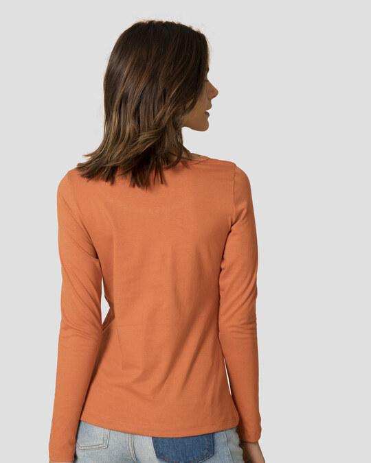 Shop Chibi Harry Scoop Neck T-Shirt (HPL)-Design