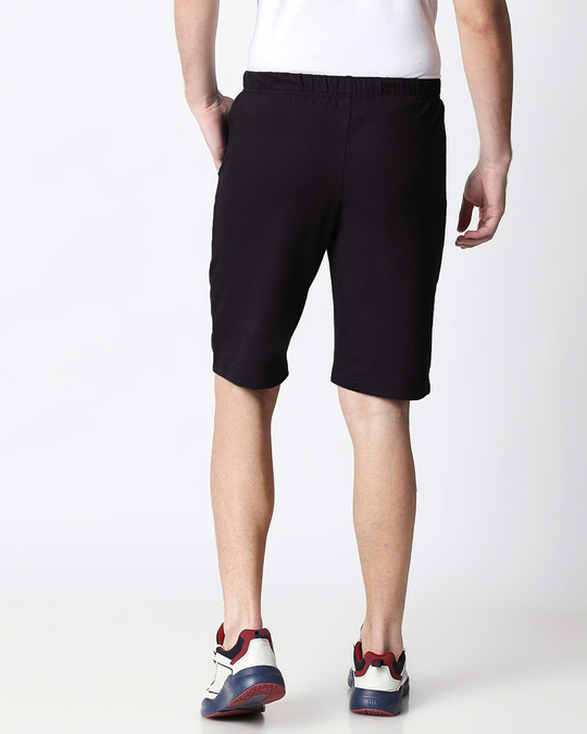 Shop Chief Men's Casual Short PC-Design