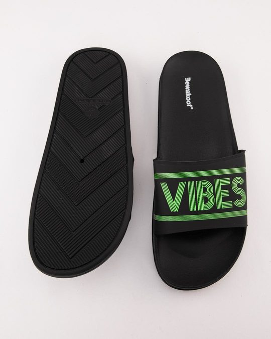 Shop Chill Vibes Sliders-Full