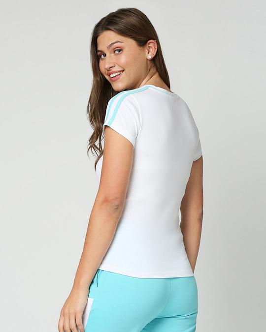 Shop Chillingo Half Sleeve T-Shirt-Design