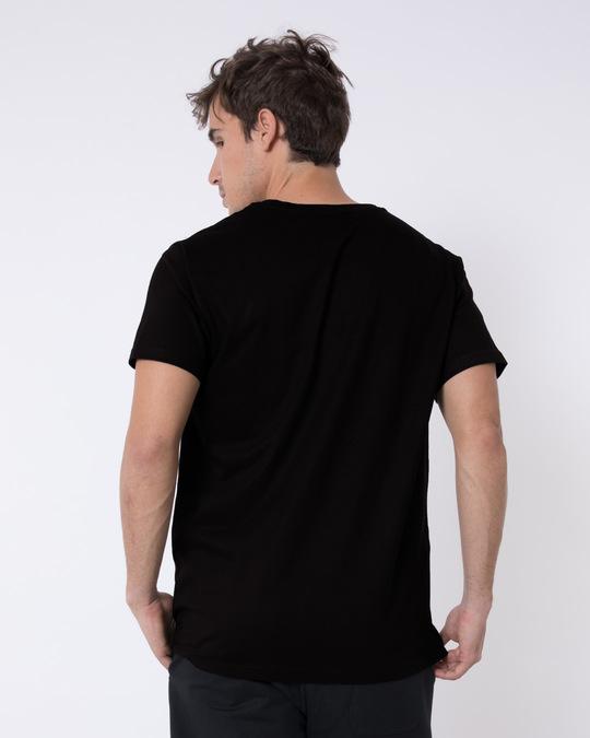 Shop Chug Life Half Sleeve T-Shirt-Full