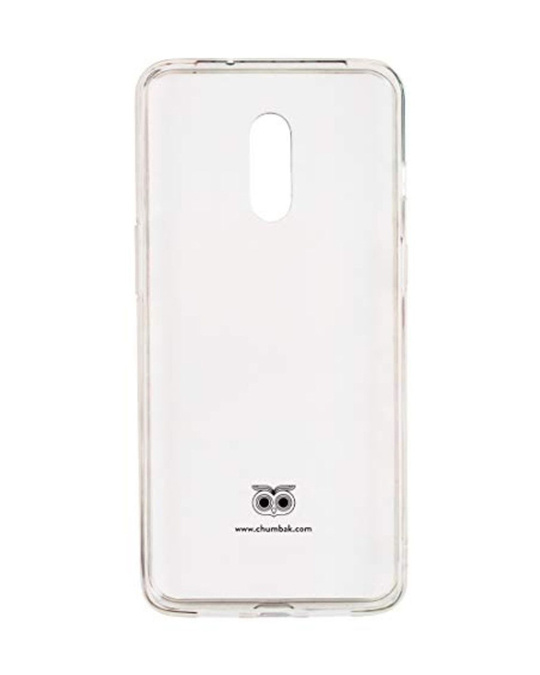 Shop Oneplus 7 Indian Traffic Mobile Cover-Full