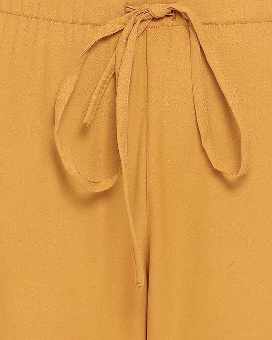 Shop Clovia women Chic Basic Pyjama & Top set