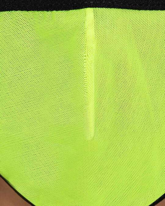 Shop Reusable 3 Ply Face Mask In Light Green
