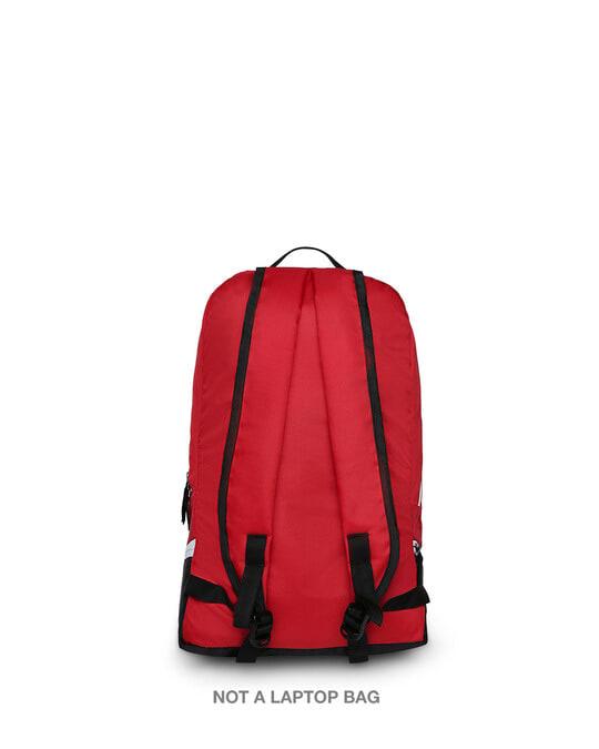 Shop Coca Cola Printed Small Backpacks-Design