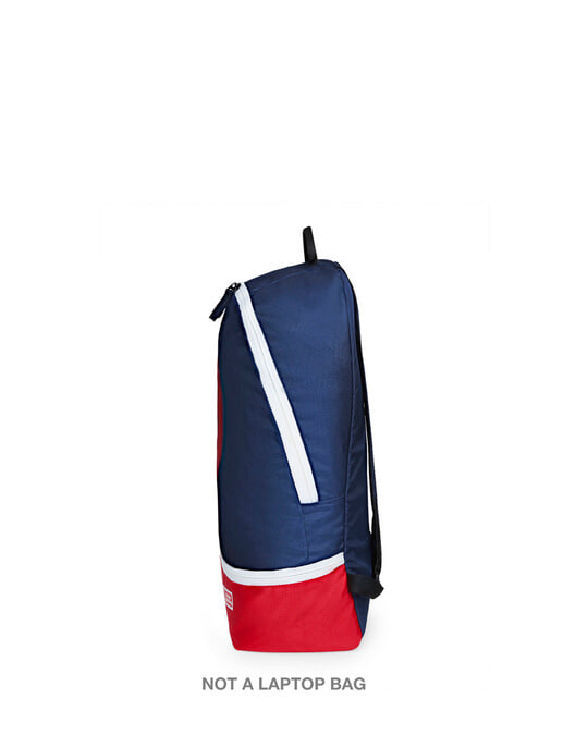 Shop Coca-Cola Smily Small Bag-Back