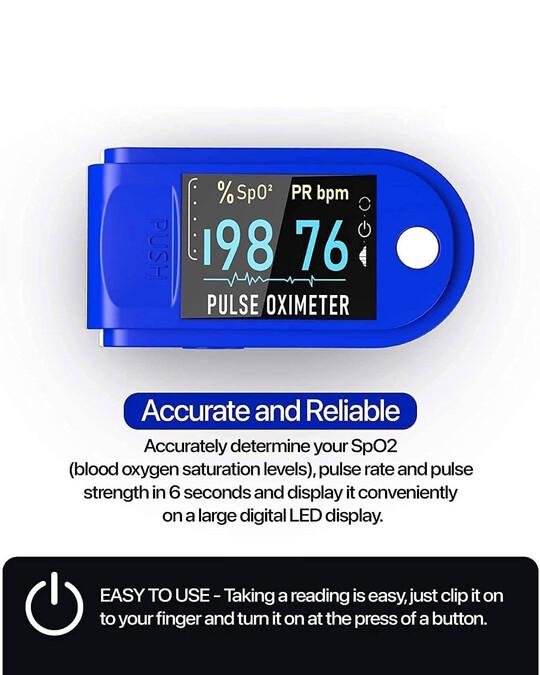 Shop Portable Non Evasive Oximeter