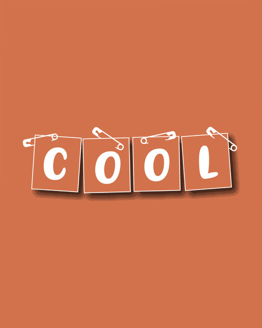 Shop Cool Pin Sweatshirt