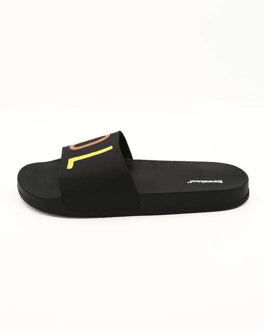 Shop Cool Sliders-Full
