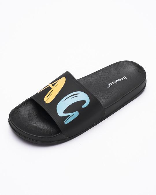 Shop Cool Swag Sliders-Full