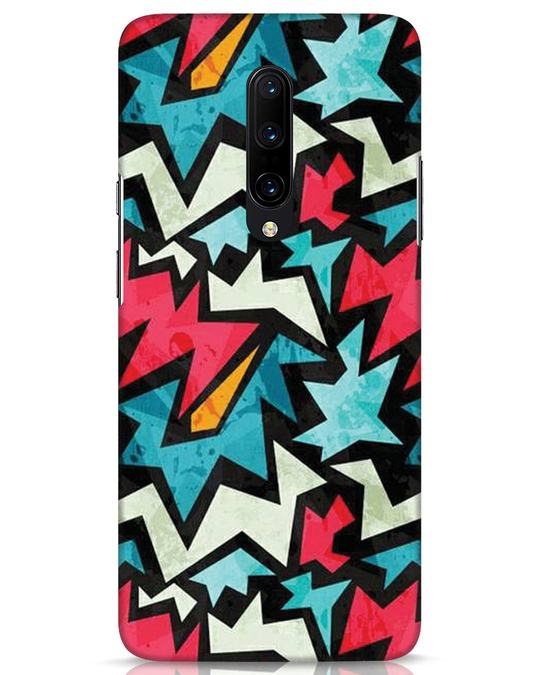 Shop Coolio OnePlus 7 Pro Mobile Cover-Front