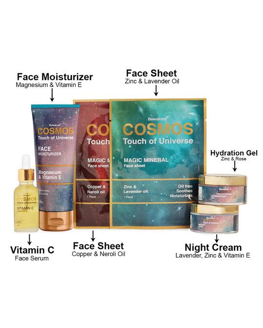 Shop Skin Goodness-Back