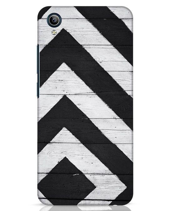 Shop Cross Road Vivo Y91i Mobile Cover-Front