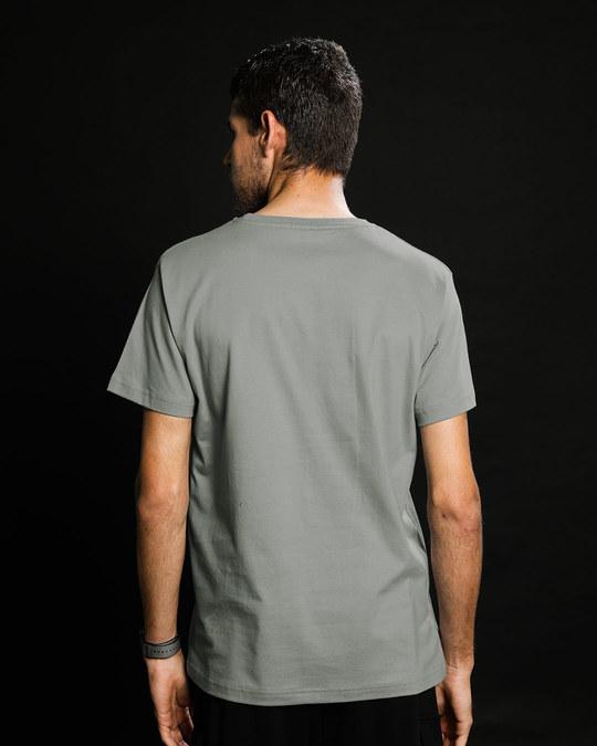 Shop Cut Above The Rest Half Sleeve T-Shirt