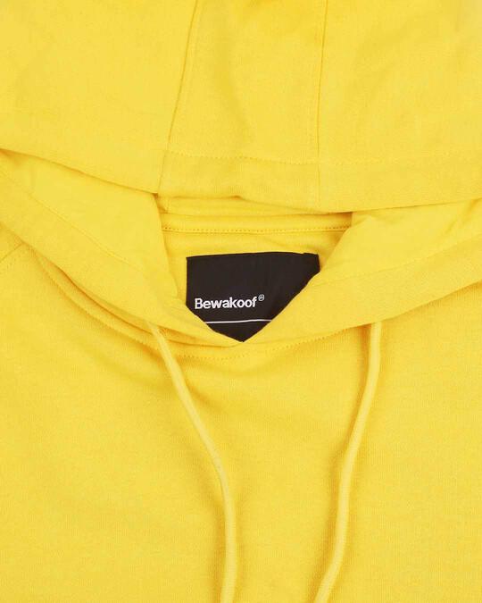 Shop Dandelion Basic Hoodie Sweatshirt