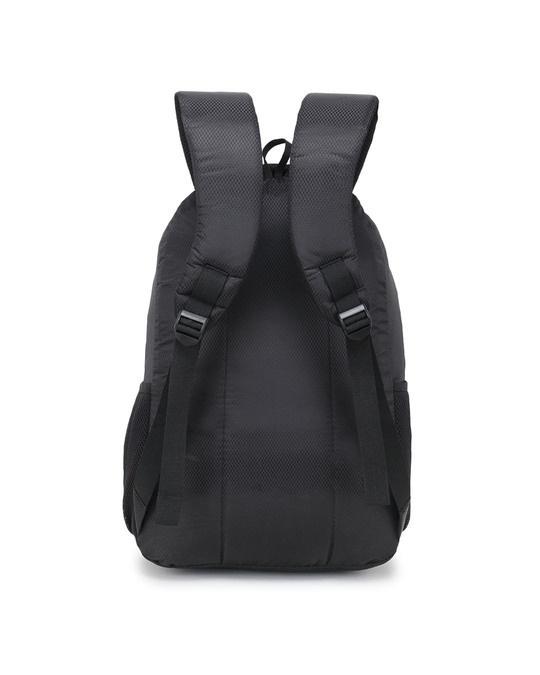 Shop DC JUSTICE League 23 Litre Backpack-Back