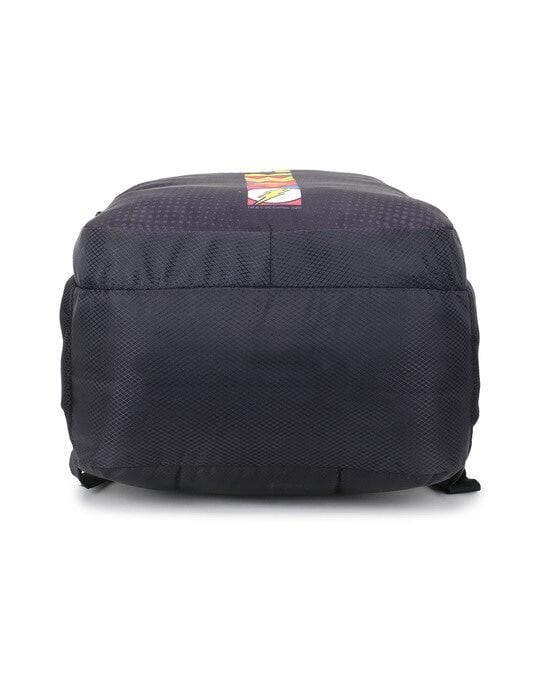 Shop DC JUSTICE League 23 Litre Backpack
