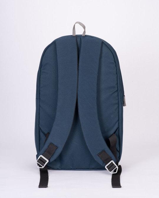 Shop Deep Blue Laptop Backpack