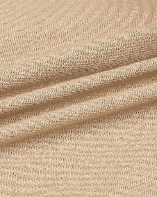 Shop Desert Beige Comfort Shorts