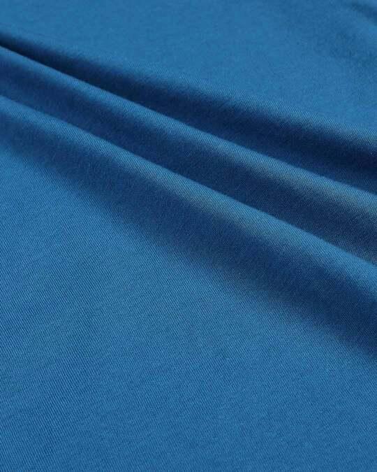 Shop Digi Teal 3/4 Sleeve T-Shirt