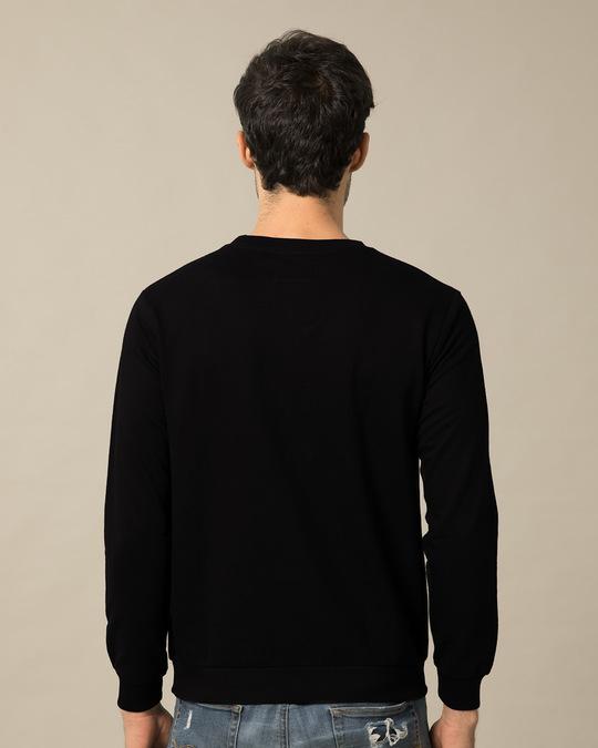 Shop Dj Aln Wkr Sweatshirt-Design