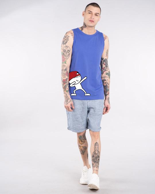 Shop Doe Bolt Vest-Design