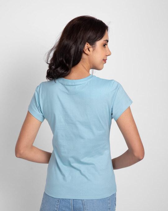 Shop Dog Paw Pocket Half Sleeve T-Shirt-Design