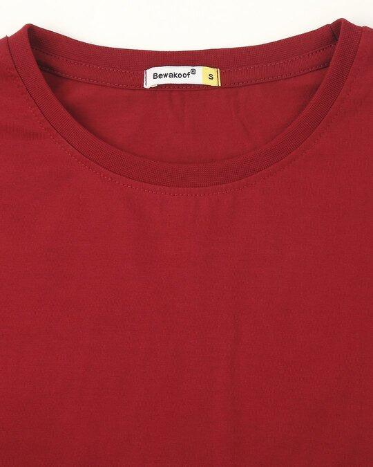 Shop Donut Touch Women's Boyfriend T-Shirts