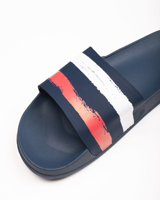 Shop Double Brush Stripes Sliders