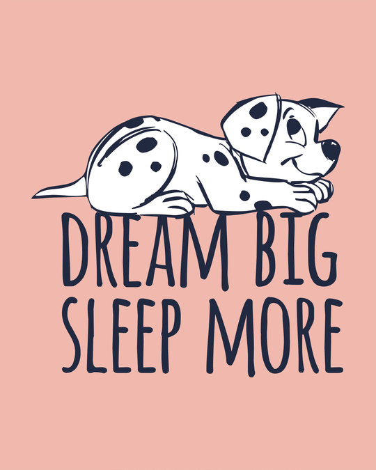 Shop Dream Big Dalmatian Vest (DL)