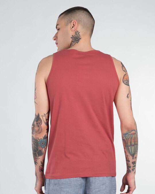 Shop Dreamer Tom Vest (TJL)-Back