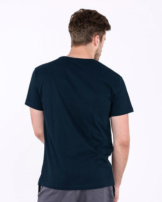 Shop Dress Up Panda Half Sleeve T-Shirt