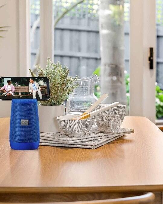 Shop DROM Premium TWS Bluetooth Speaker