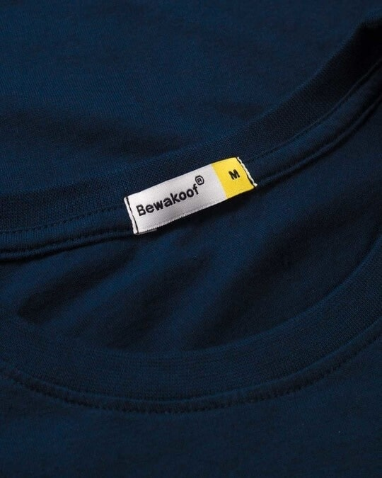 Shop Dumass Full Sleeve T-Shirt