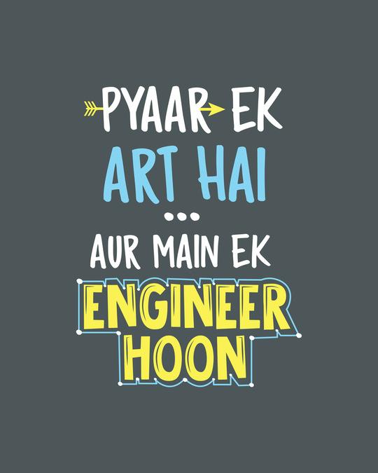 Shop Ek Engineer Hoon Vest