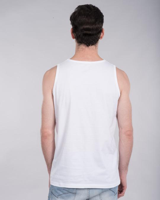 Shop Epic Stack Vest-Back