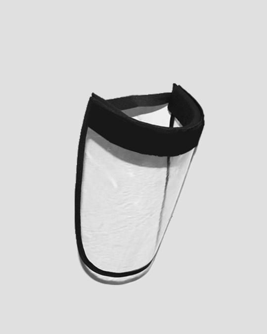 Shop Essential Combo Kit - (Surgical Mask,Sanitizer,HandGloves,Goggles,Faceshield & Bag)