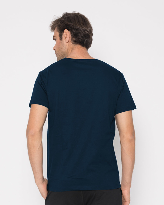 Shop Etc Half Sleeve T-Shirt